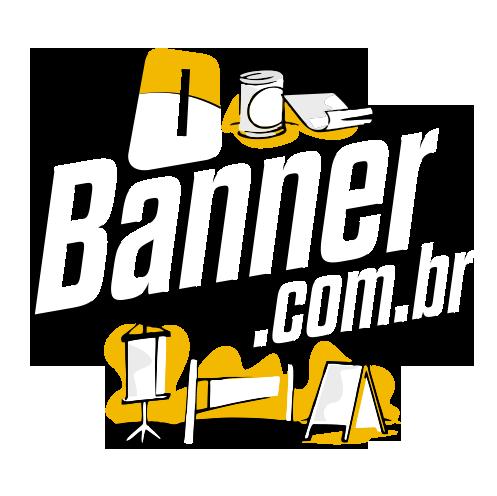 O Banner - Comunicação Visual